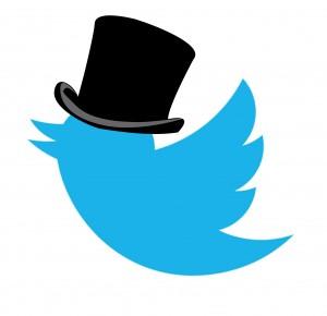 twitter-top-hat