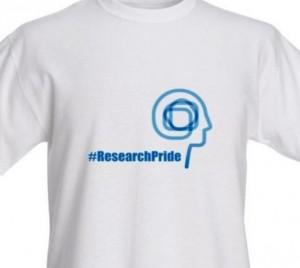 ResearchPride2