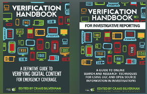 Verification Handbooks