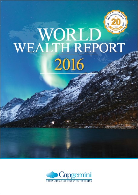 WWR Cover 2016
