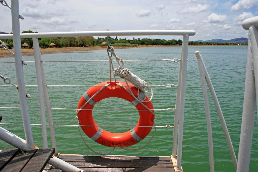 life-saver-ring