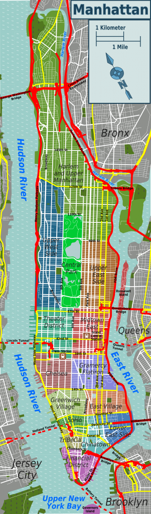manhattan_districts