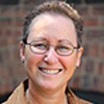 Julie Kahn